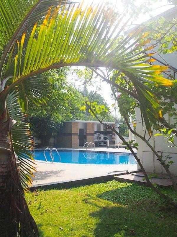 Varkala, Kerala, Intia
