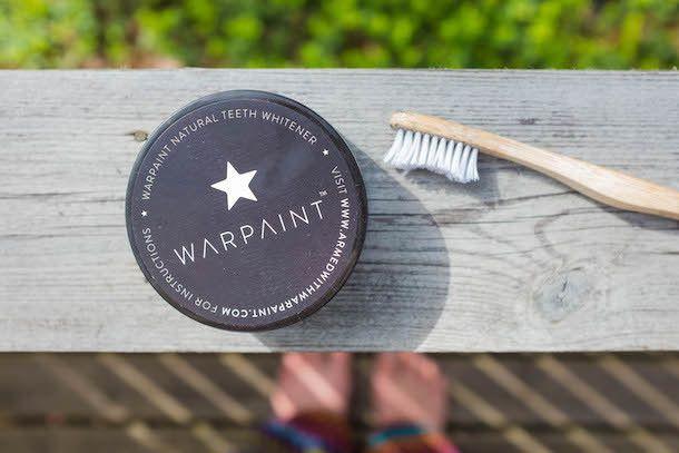 warpaint2-610x407