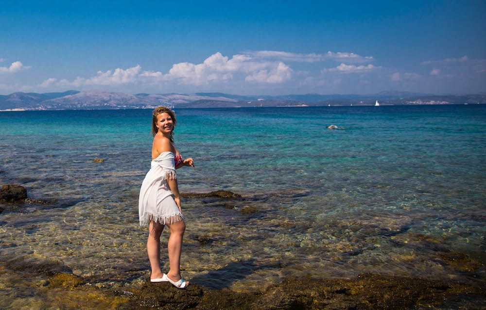 Paluumuuttaja, Kroatia