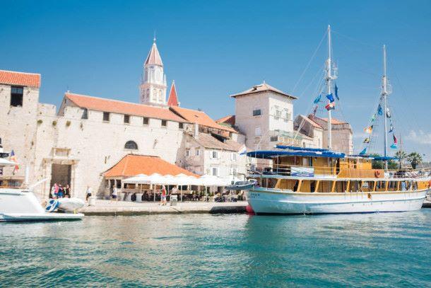 kroatia-saarihyppely-1