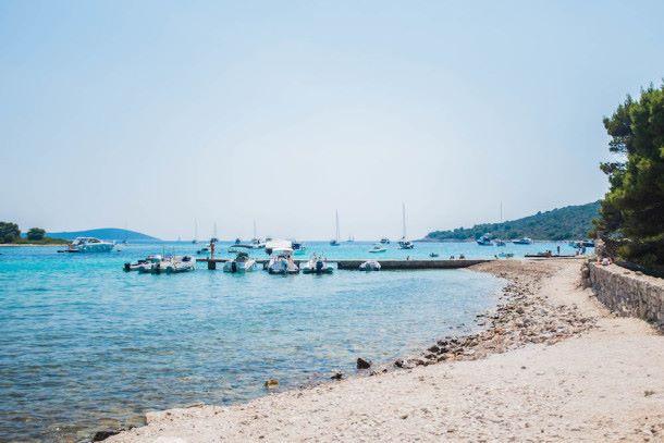 kroatia-saarihyppely-10