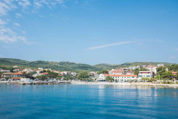 kroatia-saarihyppely-2