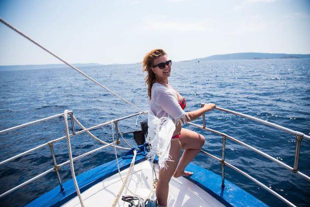 kroatia-saarihyppely-3