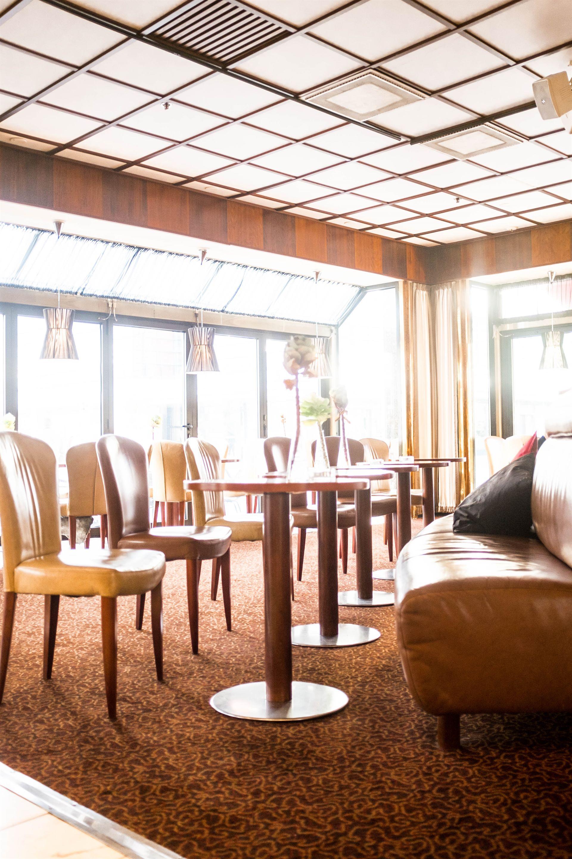 Sokos hotel Hamburger Börs